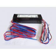 Reator 2 X 32/30W para lâmpadas UV-A