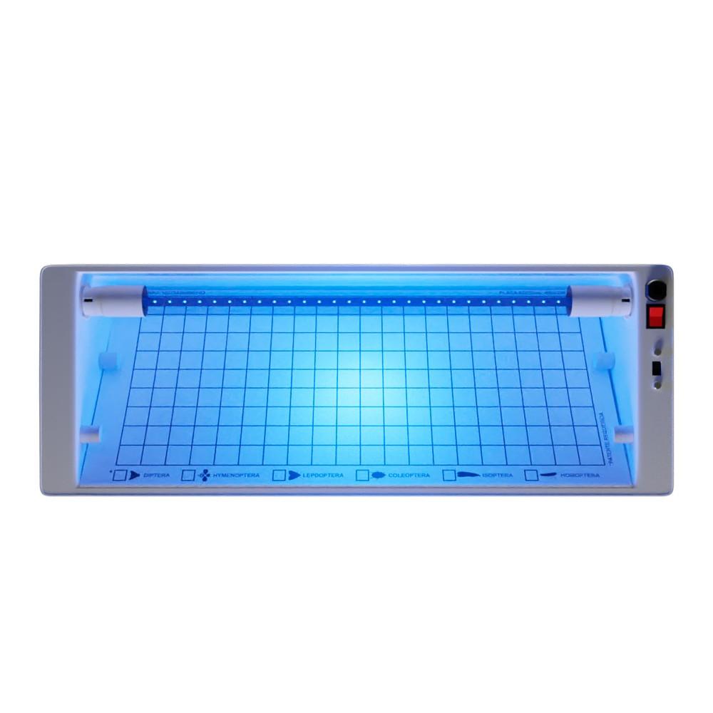 ARMADILHA LUMINOSA MAXI-15 LED
