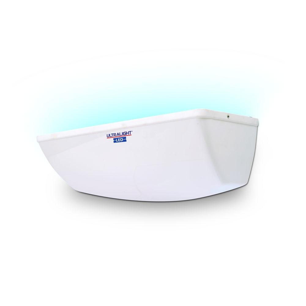 ARMADILHA LUMINOSA MAXI-30 LED