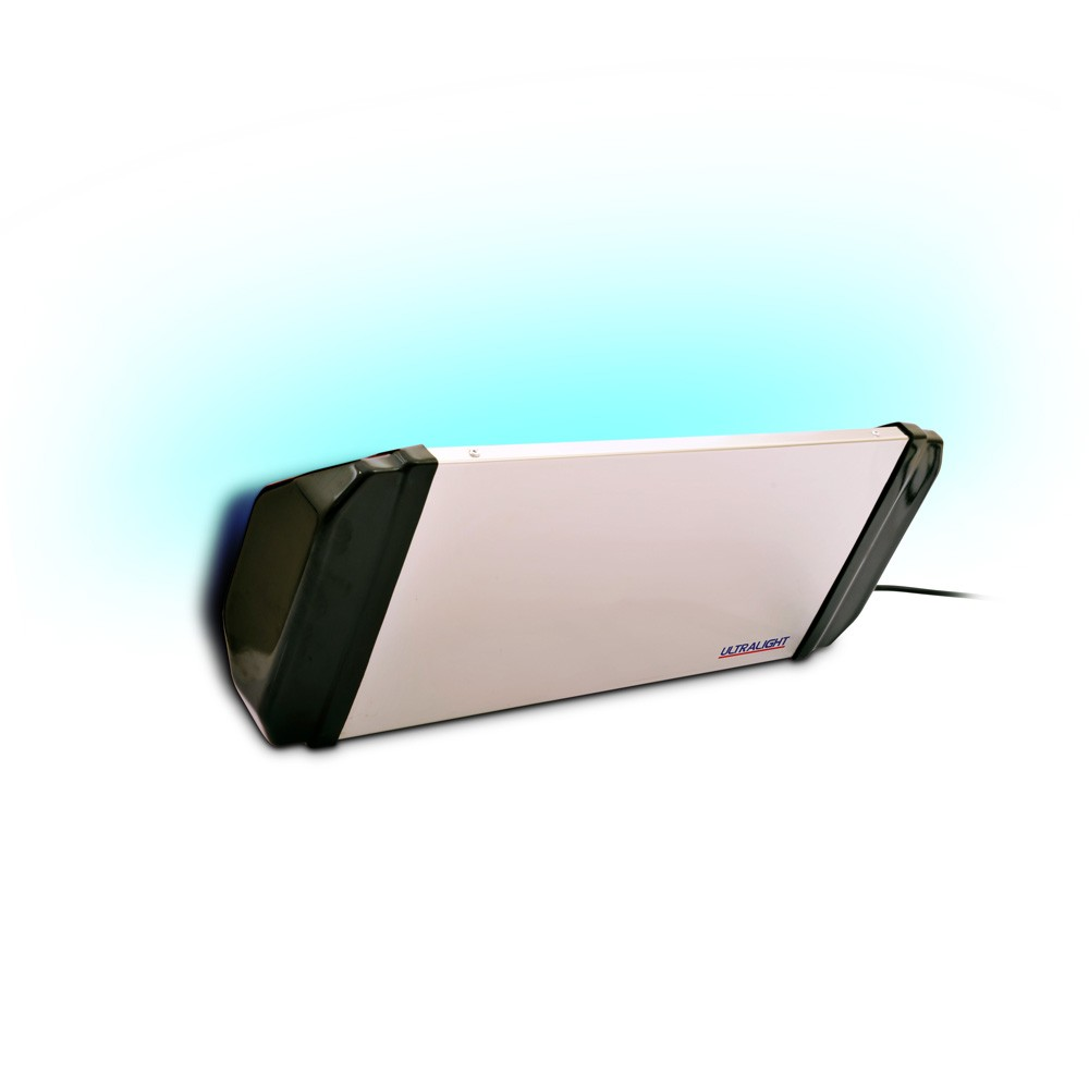 Armadilha  Mata-Mosca FLEX-45 INOX