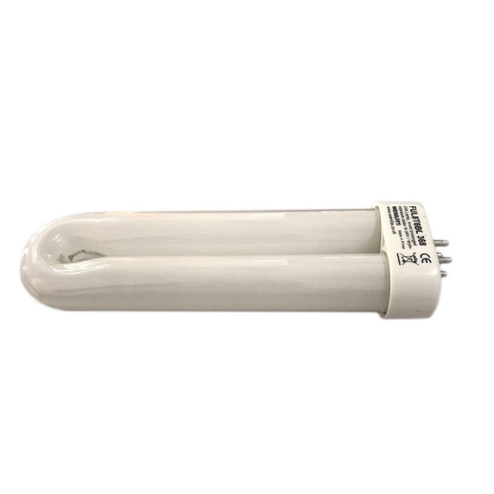 Lâmpada UV-A 8W