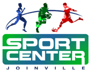 Joinville Sportcenter