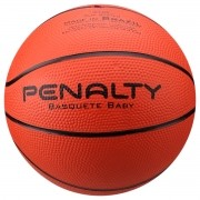 Bola Penalty Basquete Baby Infantil
