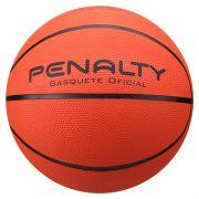 Bola Basquete Penalty Playoff IX Adulto - Unissex- Laranja