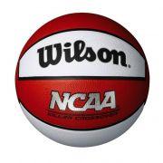 Bola Basquete Wilson NCAA Killer Crossover