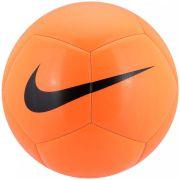 Bola Campo Nike Pitch Team - Laranja