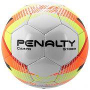 Bola Campo Penalty Storm