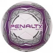 Bola Futsal Penalty Matís 50 Ultra Fusion