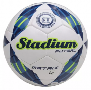 Bola Futsal Stadium Matrix