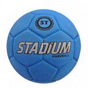Bola Handebol Stadium H1 Borracha - Unissex