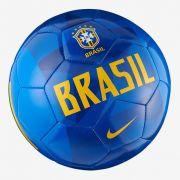 Bola Nike Campo Brasil CBF -