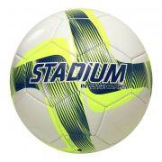 Bola Stadium Campo Intense IX