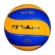 Bola Voleibol Poker VLP 200 - Profissional