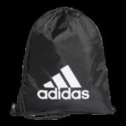 Bolsa Gym Bag Adidas Tiro - Preto