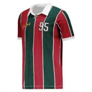 Camiseta Fluminense Retrô 1995 - Adulto