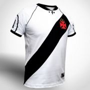 Camiseta Vasco  Retrô Libertadores 1998 - Adulto