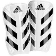 Caneleira Adidas Everlesto M - Branco/Preto