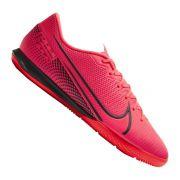 Chuteira Futsal Nike Mercurial Vapor 13 Academy - Masculino