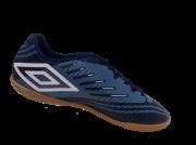 Chuteira Futsal Umbro Speed IV - Adulto