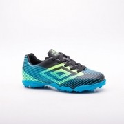 Chuteira Society Umbro Speed ll Jr Infantil