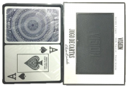 Jogo Baralho Vision - Adulto - Unissex - 108 cartas