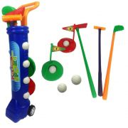 Kit Golf Bel Brink