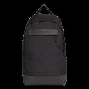 Mochila Adidas Classic BP - Preta