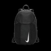 Mochila Nike Academy 30L Unissex - Preto