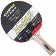 Raquete Yashima Tênis De Mesa Starter Learning Series  / 82006