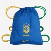 Bolsa Nike Brasil - Azul