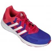 Tênis Adidas Az-Faito K Feminino - Rosa