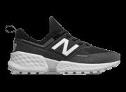 Tênis New Balance MS574PTB - Masculino