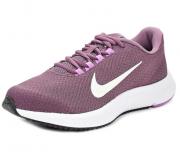 Tênis Nike Runallday Feminino - Lilás