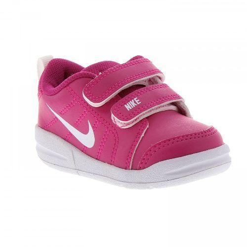 Tênis Nike Infantil Pico Lt Feminino Rosa