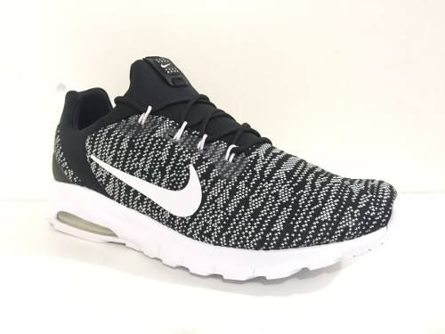 0030d8991d5 Tênis Nike Air Max Motion Racer Masculino - Joinville Sportcenter