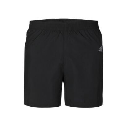Bermuda Adidas Own The Run Masculina - Preta