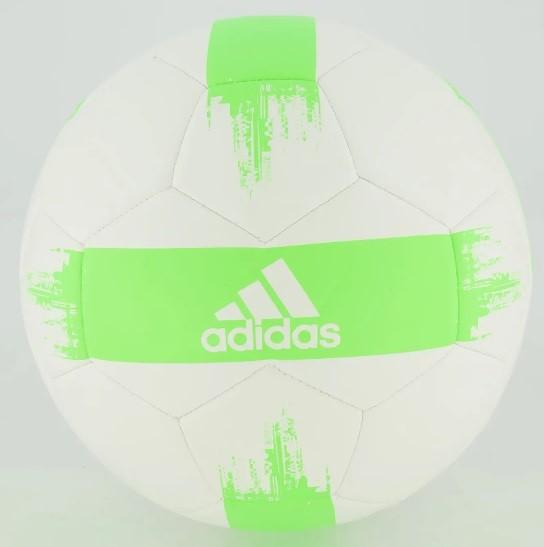 Bola Adidas Campo  EPP II - Unissex