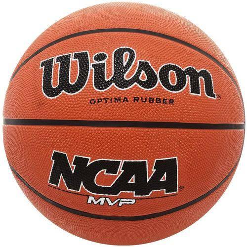 Bola Basquete Wilson NCAA MPV