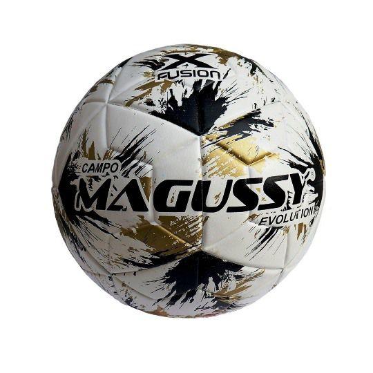 Bola Campo Magussy Evolution Xfusion