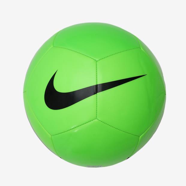 Bola Futsal Penalty Futsal 500 8 IX - Branco Preto - Joinville ... 2f22fae8375a4