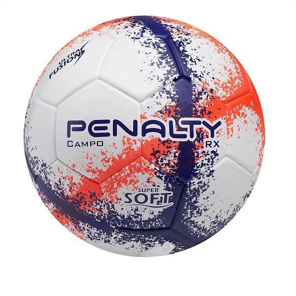 Bola Futebol de Campo Penalty Ultra Fusion RX R3 VIII