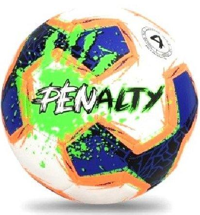 Bola Futebol Campo Penalty Giz N4 XXI