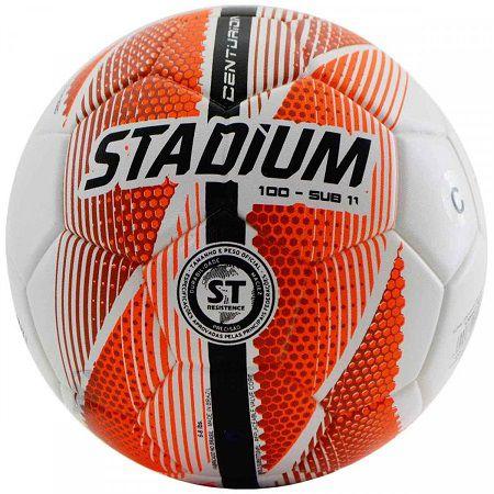 Bola Futsal Stadium 100 Centurion Sub-11- Infantil