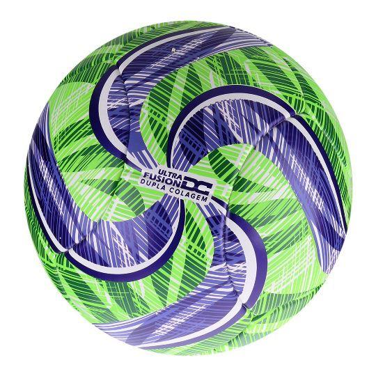 Bola Penalty Beach Soccer Fusion IX