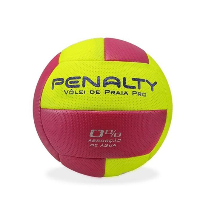Bola Penalty Volêi de Praia Pro X