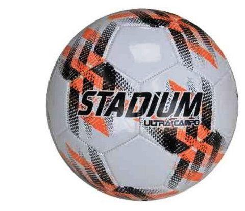 Bola Stadium Ultra Campo VIII