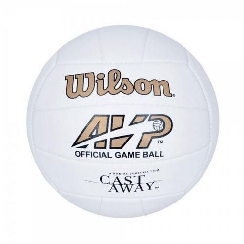 Bola Vôlei Wilson Castaway (Náufrago)