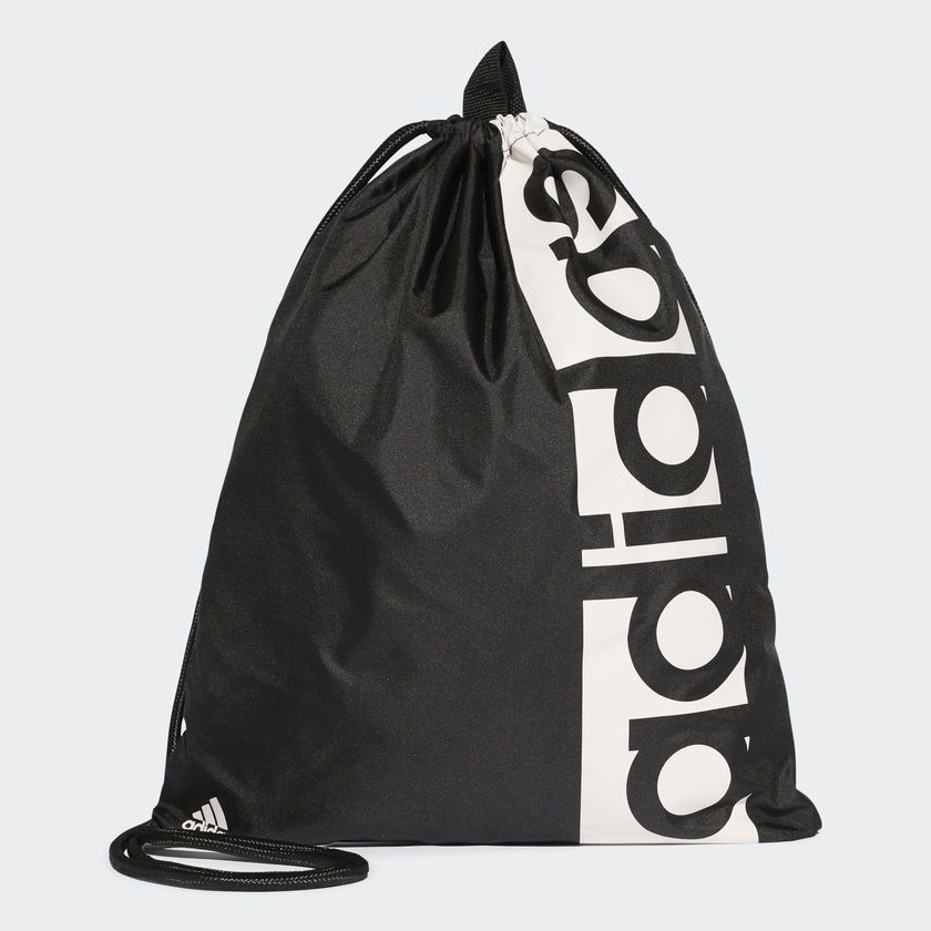 Bolsa Adidas Gym Bag Essentials Linear