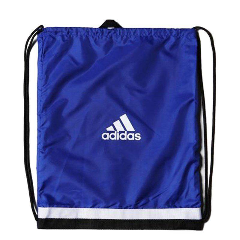 Bolsa Adidas Tiro GB - Azul