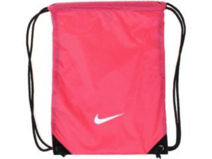 Bolsa Nike Swoosh Gymsack